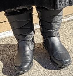 02-14-16 Boots.jpg