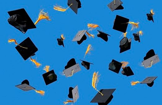 no new cars and other thoughts on graduation gifts amy sewell