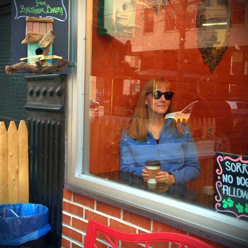 03-30-16 Yorkafe Amy.jpg