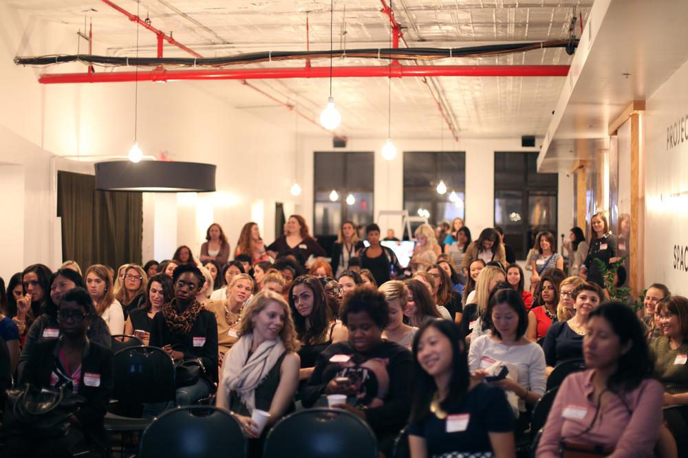 05-12-16 Joy Liu Lady Project Audience.jpg