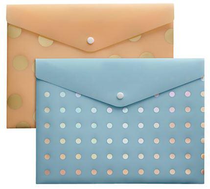 07-18-16 Envelopes - Copy.JPG