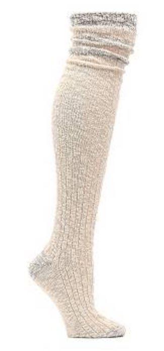 08-01-16 Socks.JPG