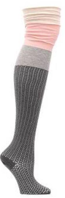 08-01-16 Socks2.JPG
