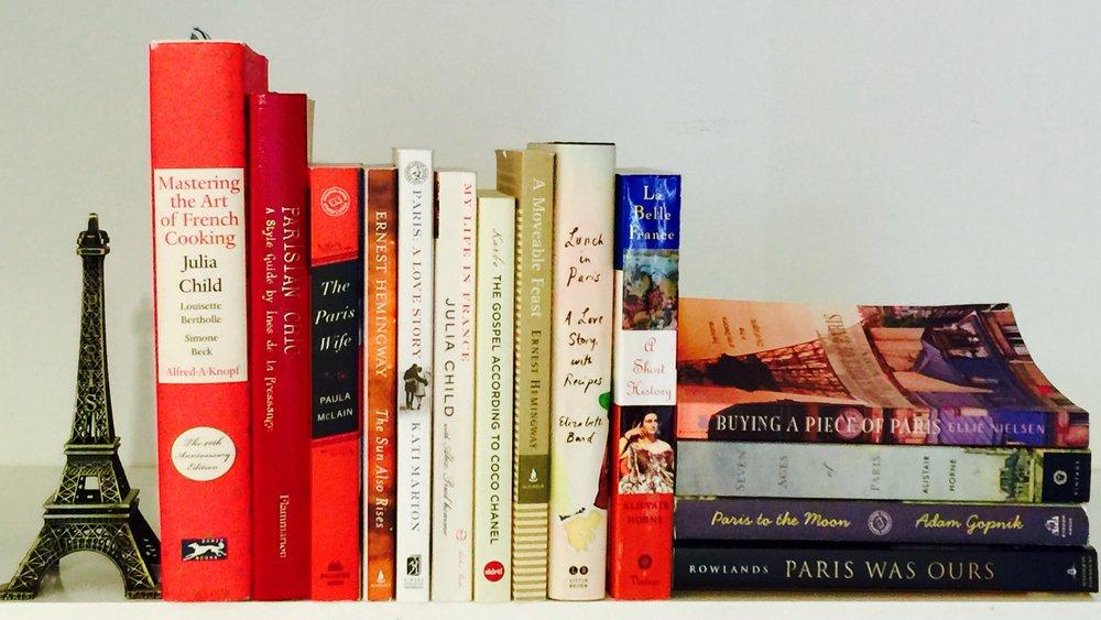 ParisBooks.jpg