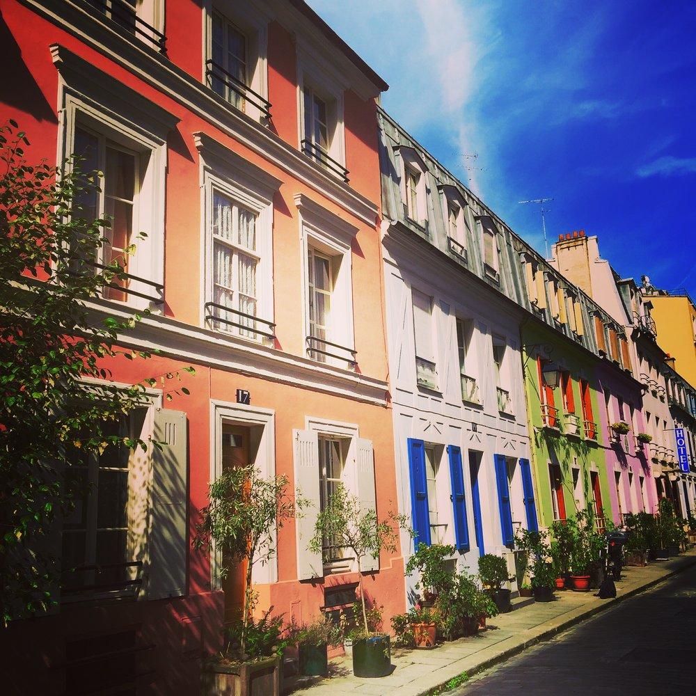 RueCremieux.jpg