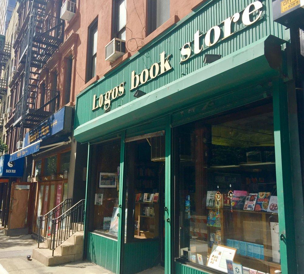 LogosBookStore.jpg
