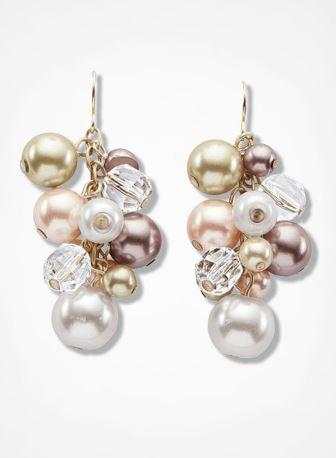 11-14-16 Earrings.JPG