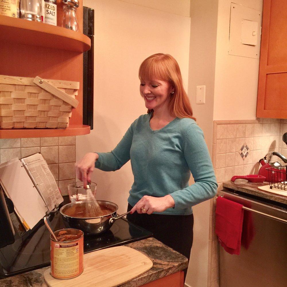 11-22-16 Cooking.jpg