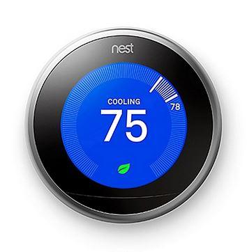 11-30-16 Thermostat.JPG