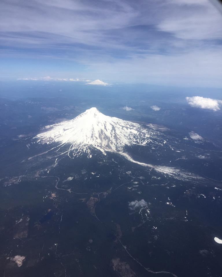 01-09-17 Mount Hood.jpg