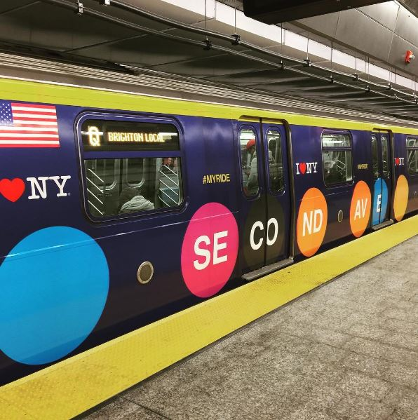 01-19-17 Subway.JPG