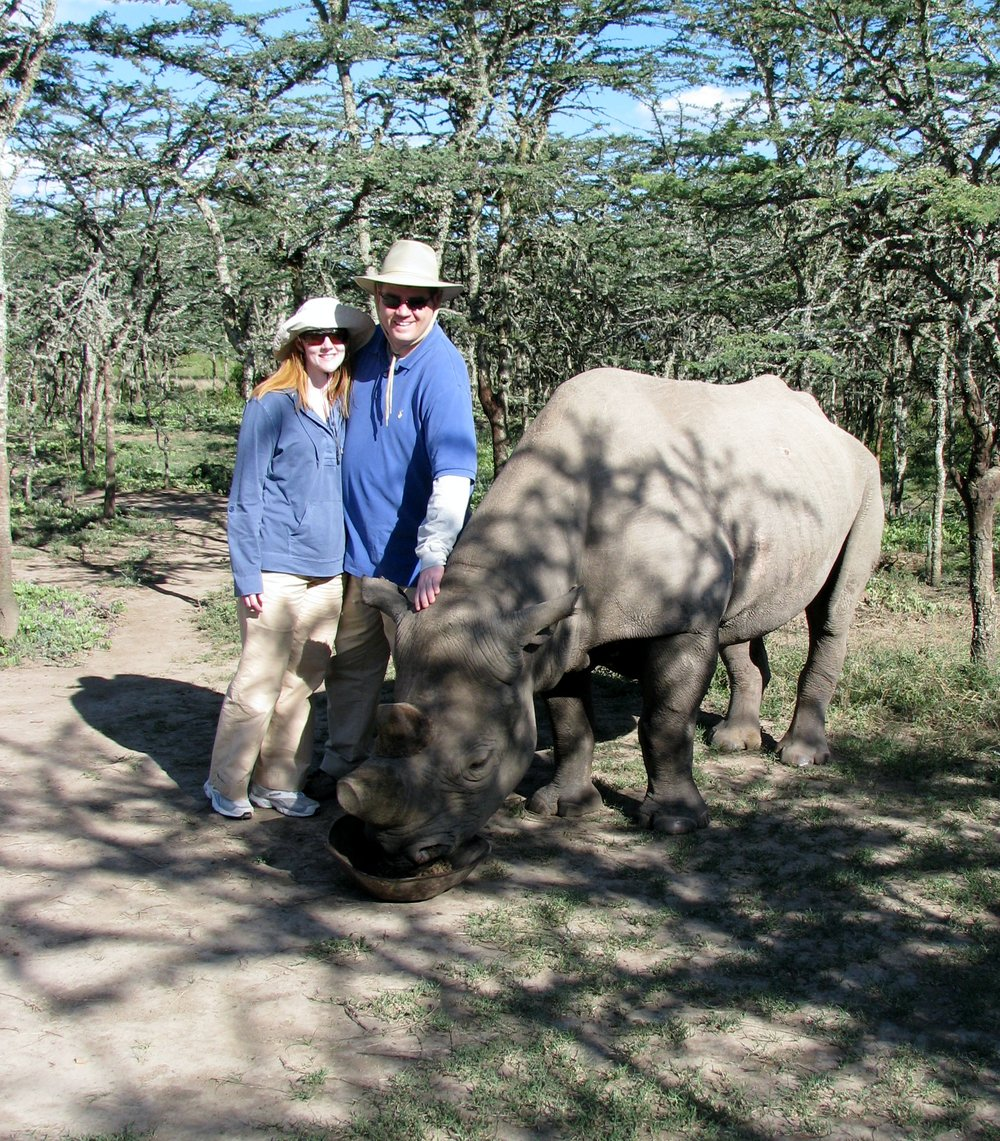 08-18-16 Rhino.JPG