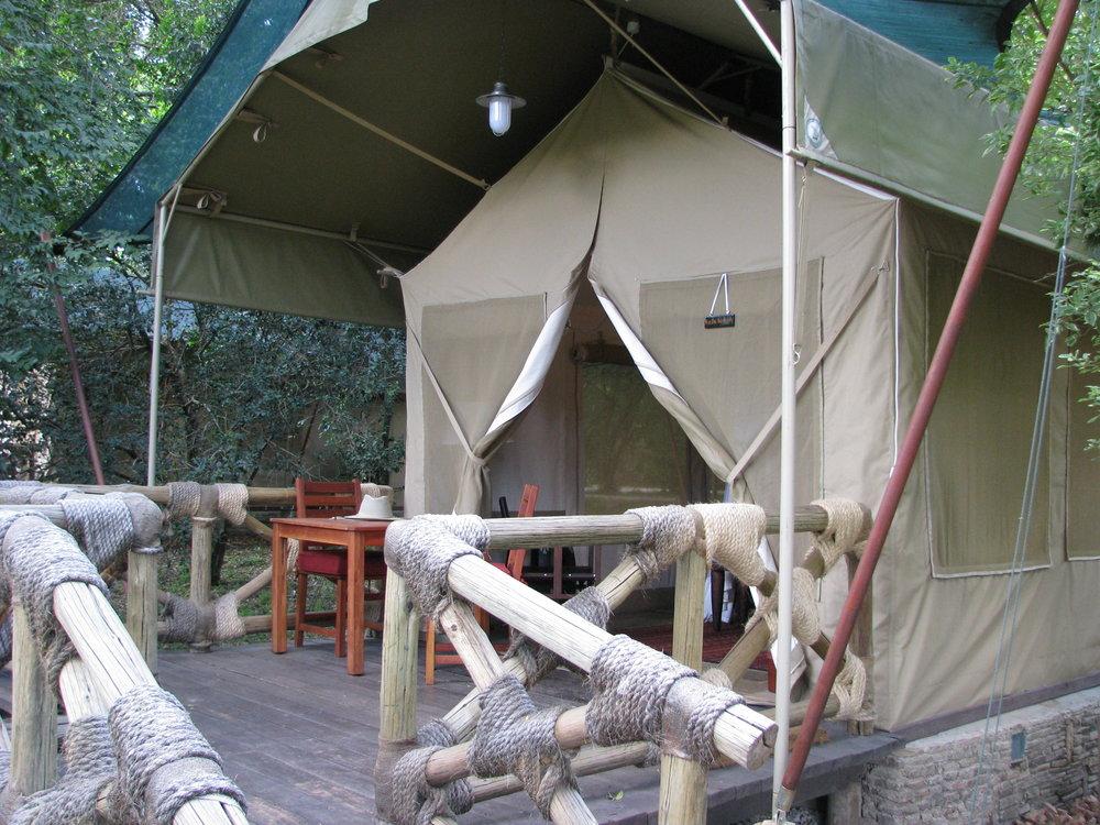 08-18-16 Tent1.JPG