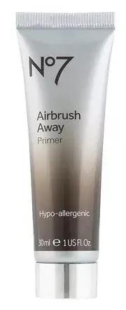 03-06-17 Airbrush Away.JPG