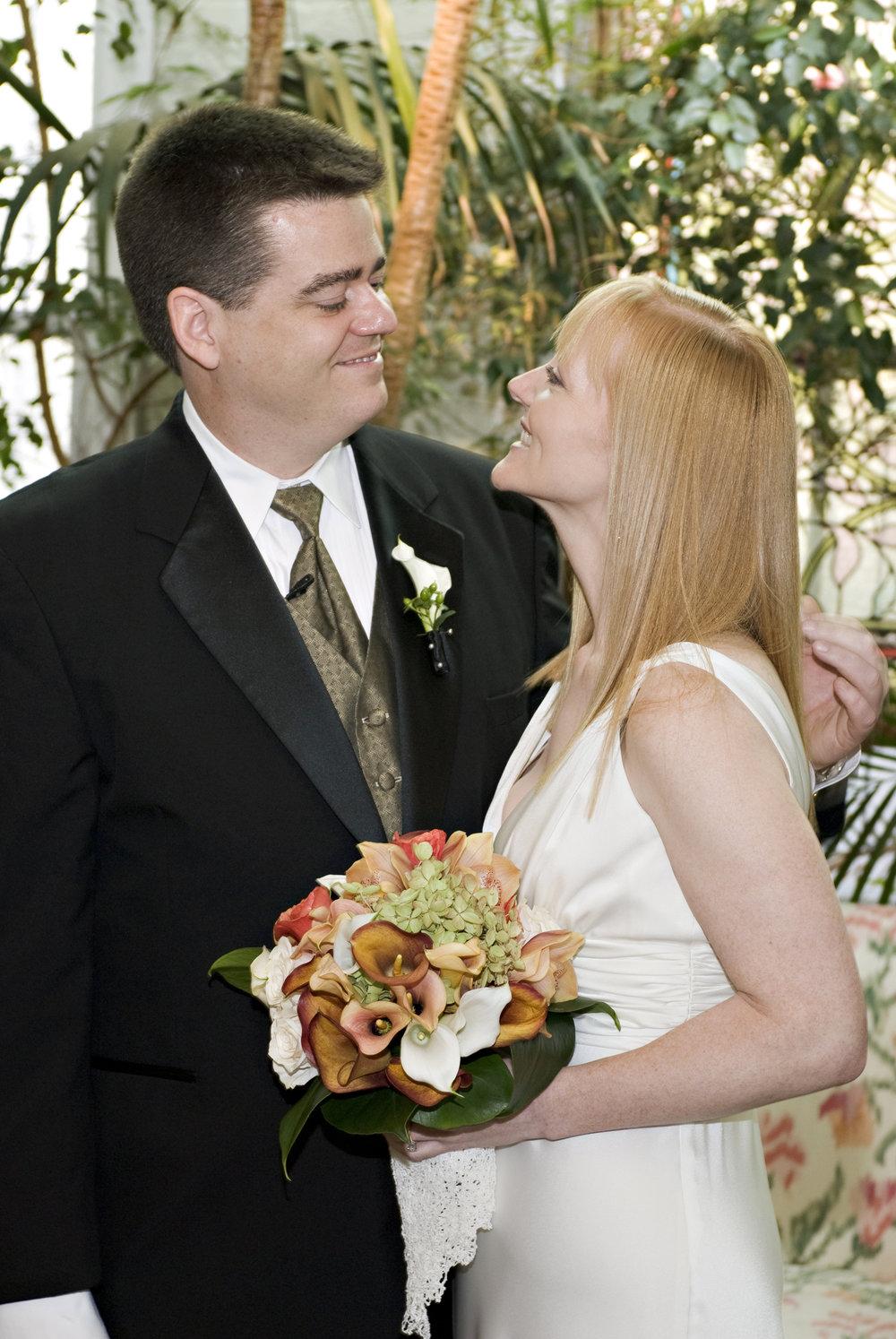 Amy & Scott_0127.jpg