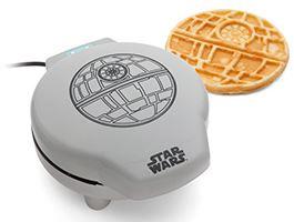 12-15-17 Waffle Iron.JPG