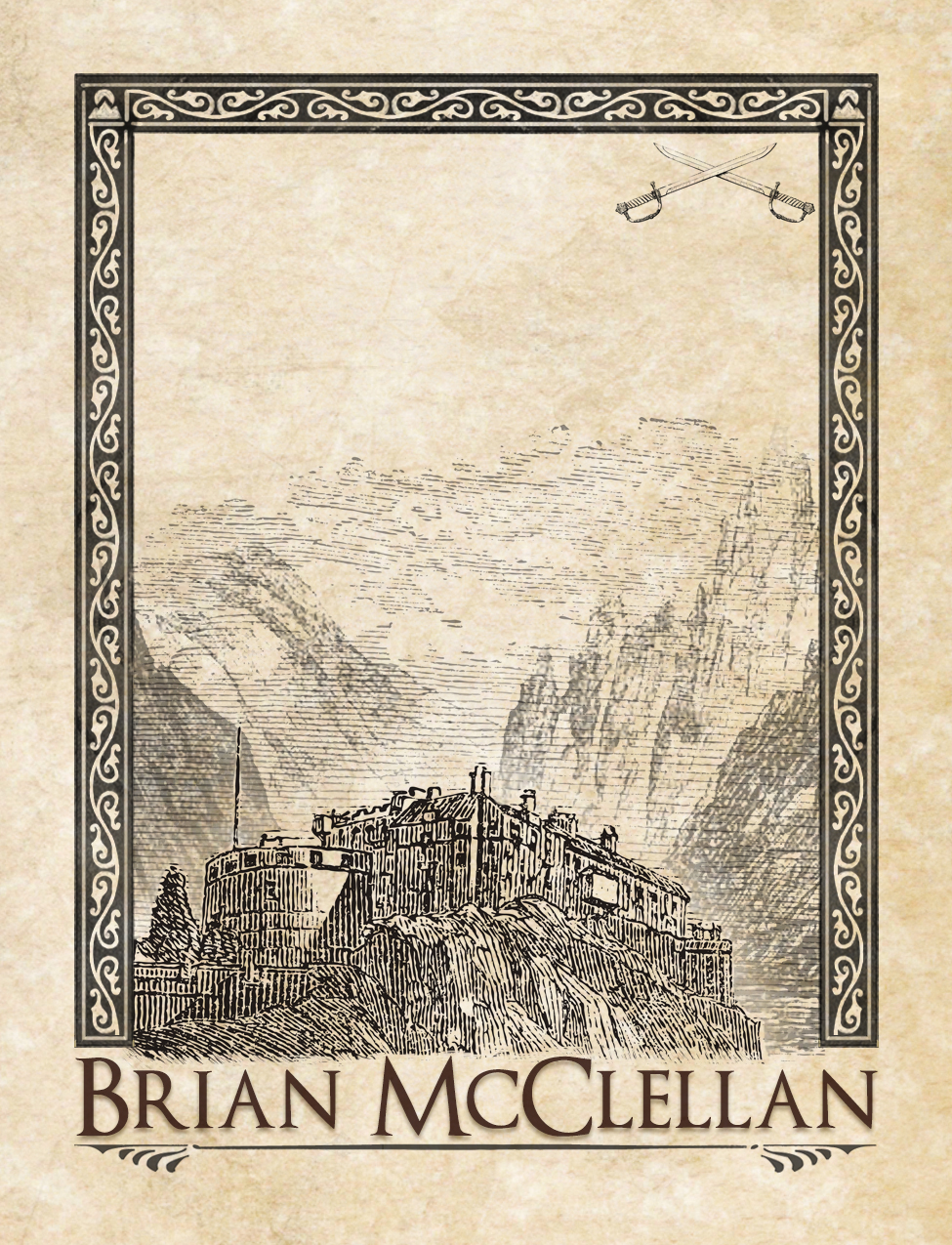 bookplate_hi-res