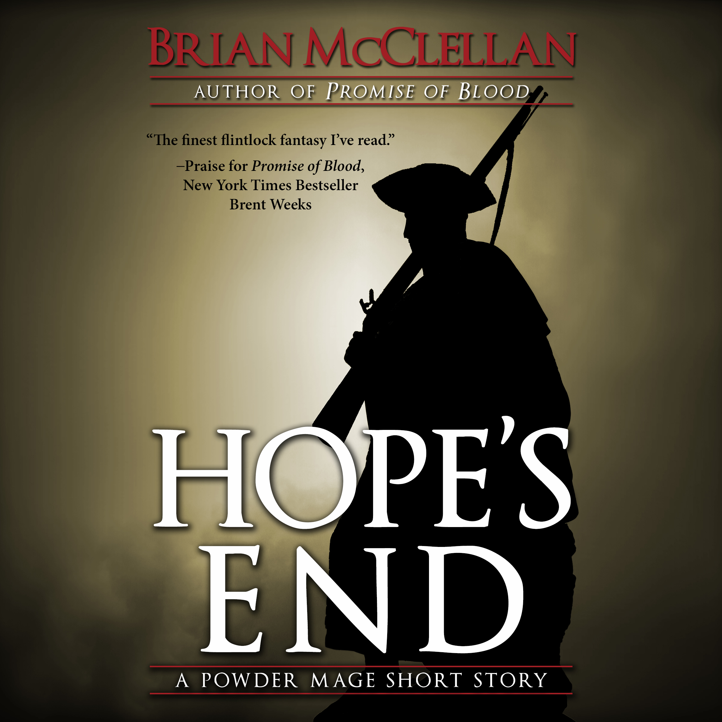 audiobook_HopesEnd