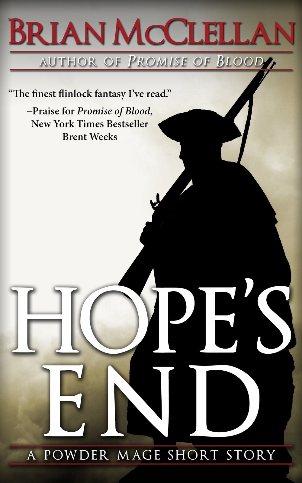 Hopes-End.jpg