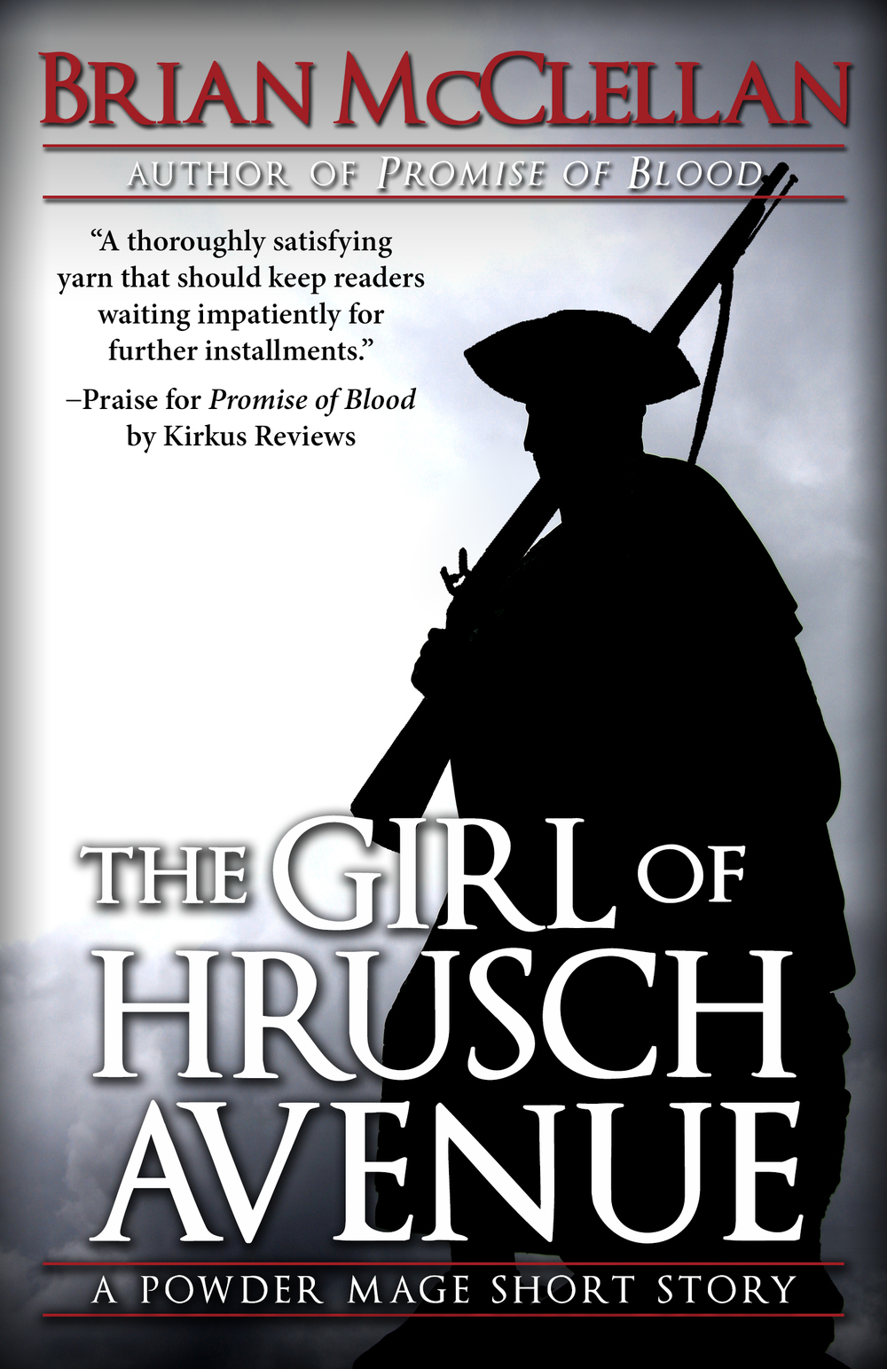 girl of hrusch avenue cover.jpg