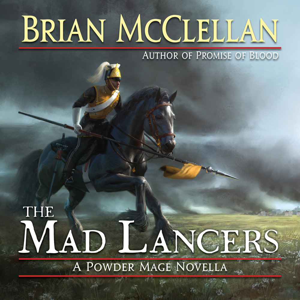TheMadLancers-AudioBookCover.jpg