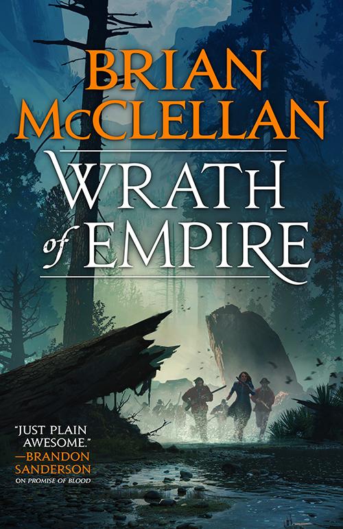 McClellan_WrathofEmpire-HC[1].jpg