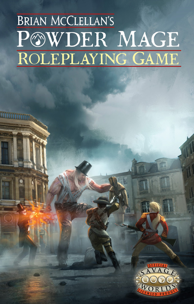 PM RPG e-ready cover.jpg
