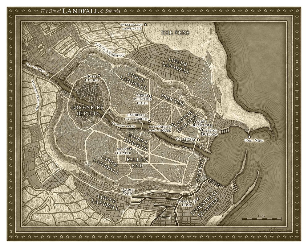 Book 5 landfall_city_map_web.jpg