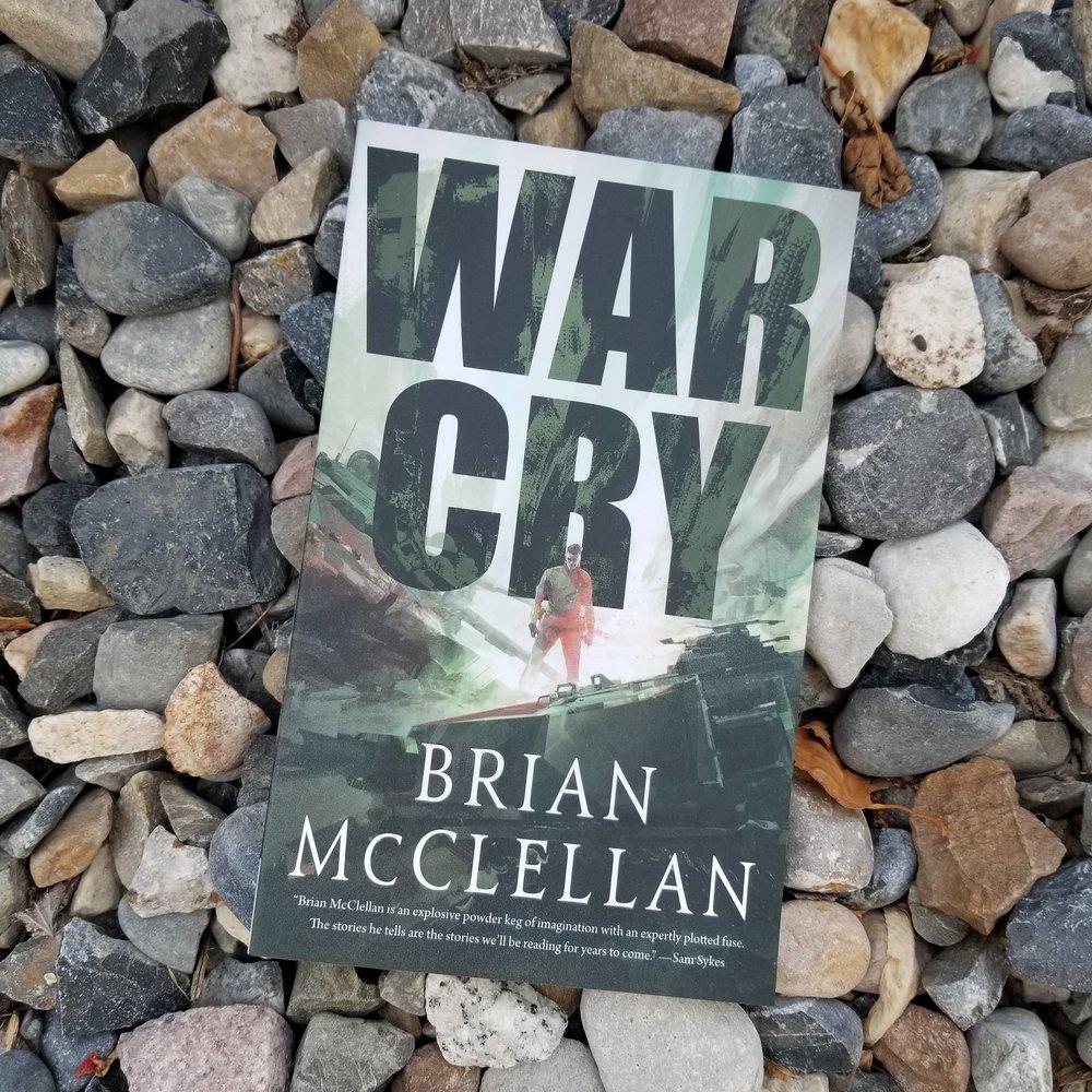 war cry.jpg
