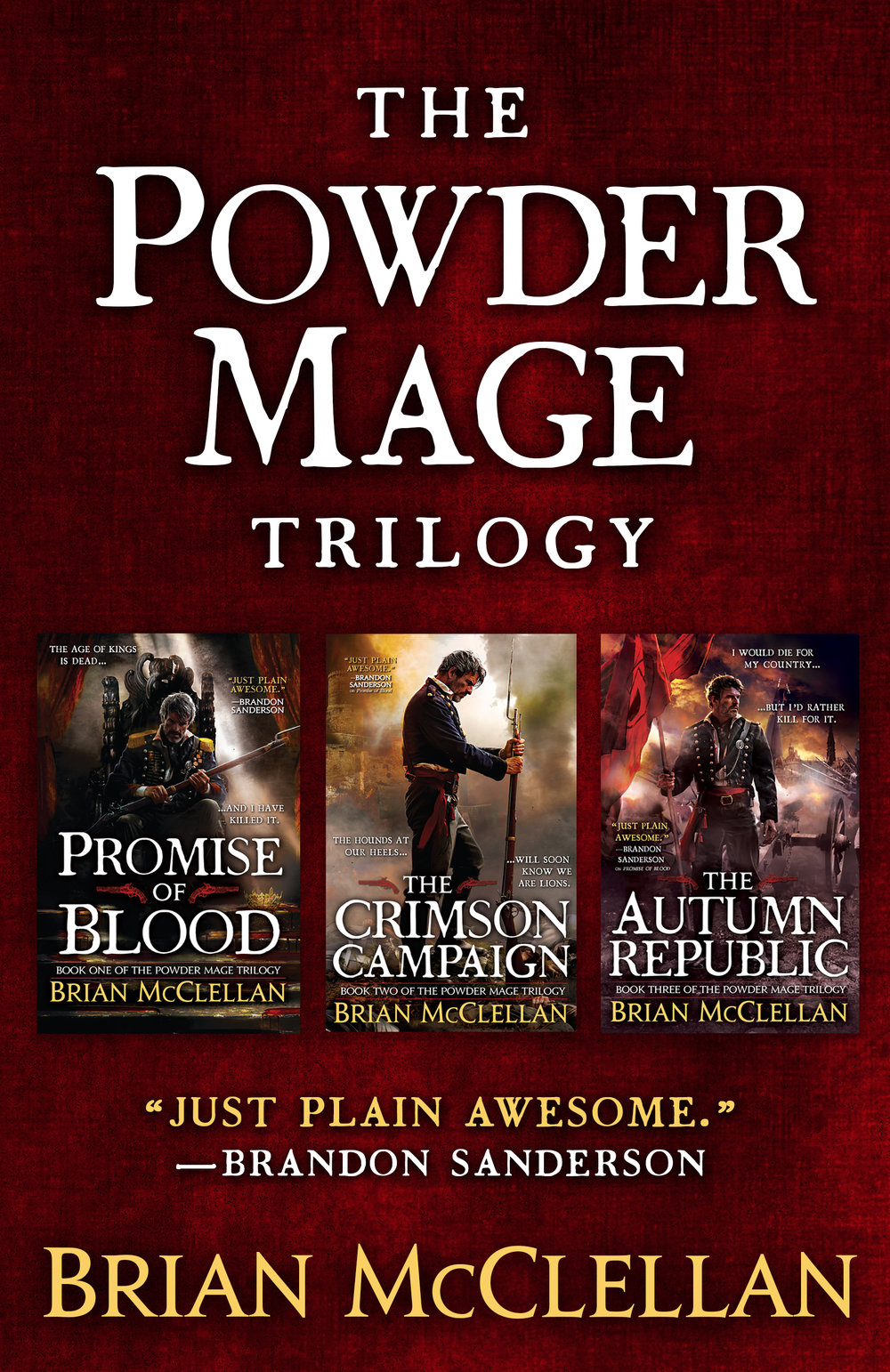 PowderMage-Omni-Cover-1[2].jpg