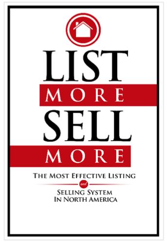 List more sell more ebook linda mckissack list more sell more ebook fandeluxe Images
