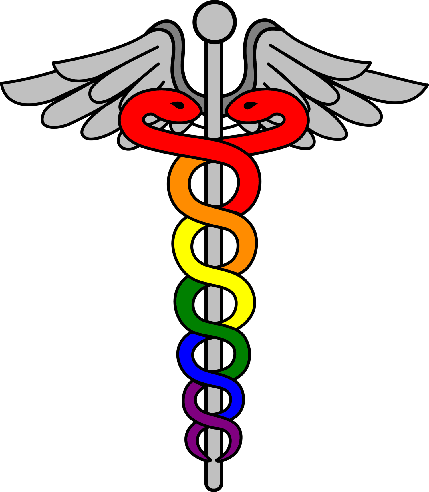 Equality Clinic