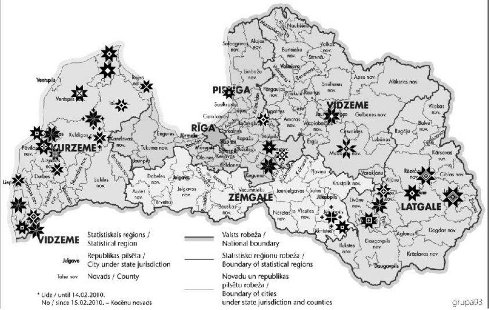 latvia star map.jpg