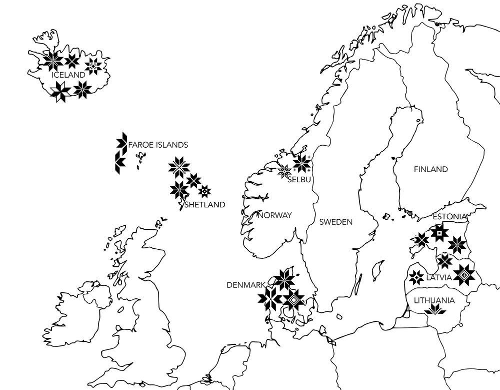 nordic pattern map.jpg
