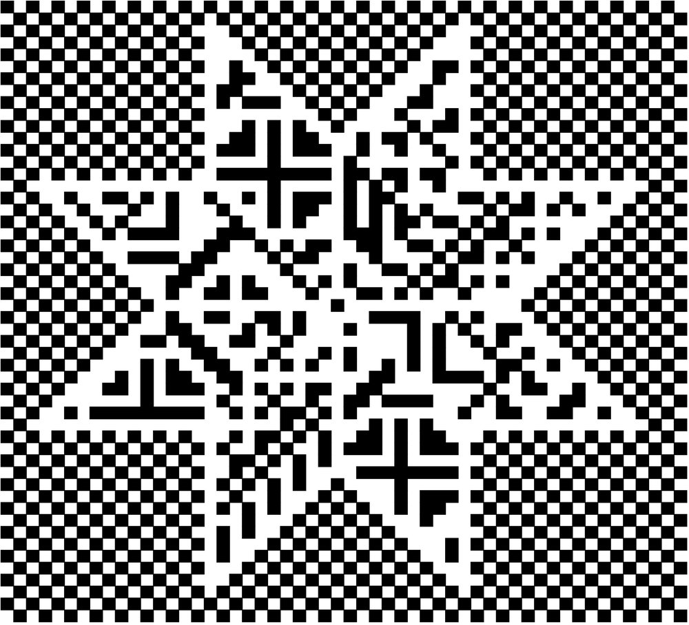 collage star chart.jpg