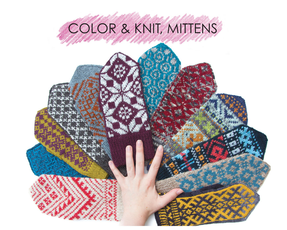 Color & Knit- Estonian Mittens workshop 1.jpg