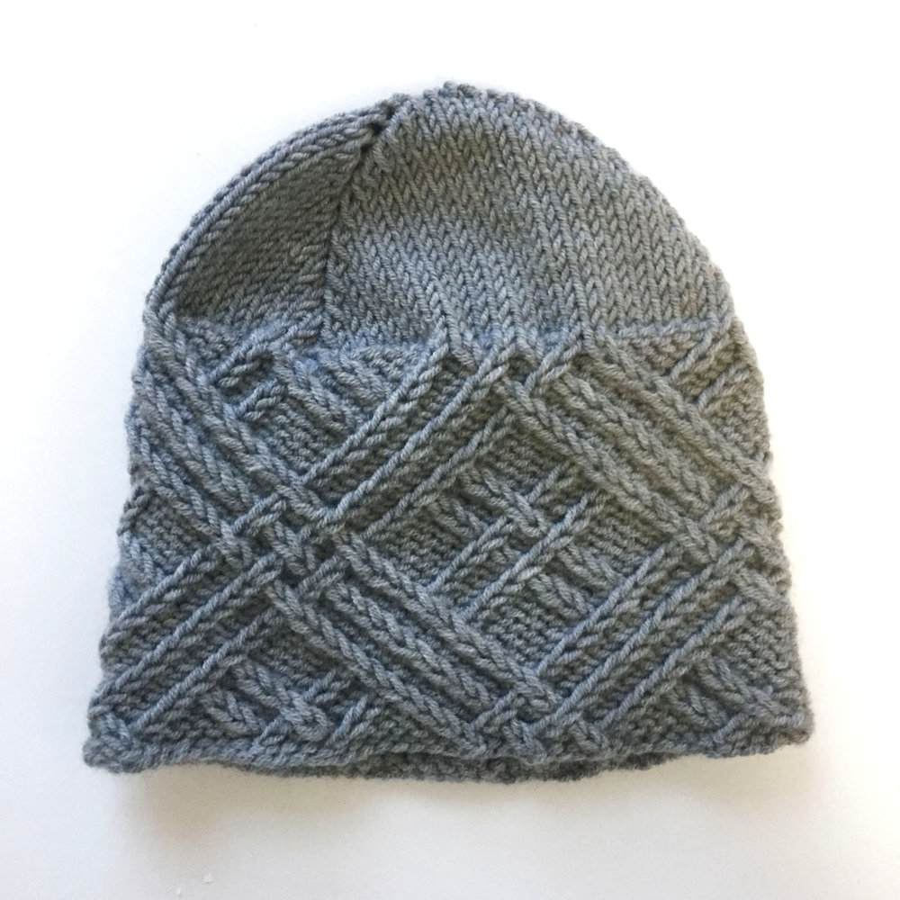 grey woolfolk hat.jpg