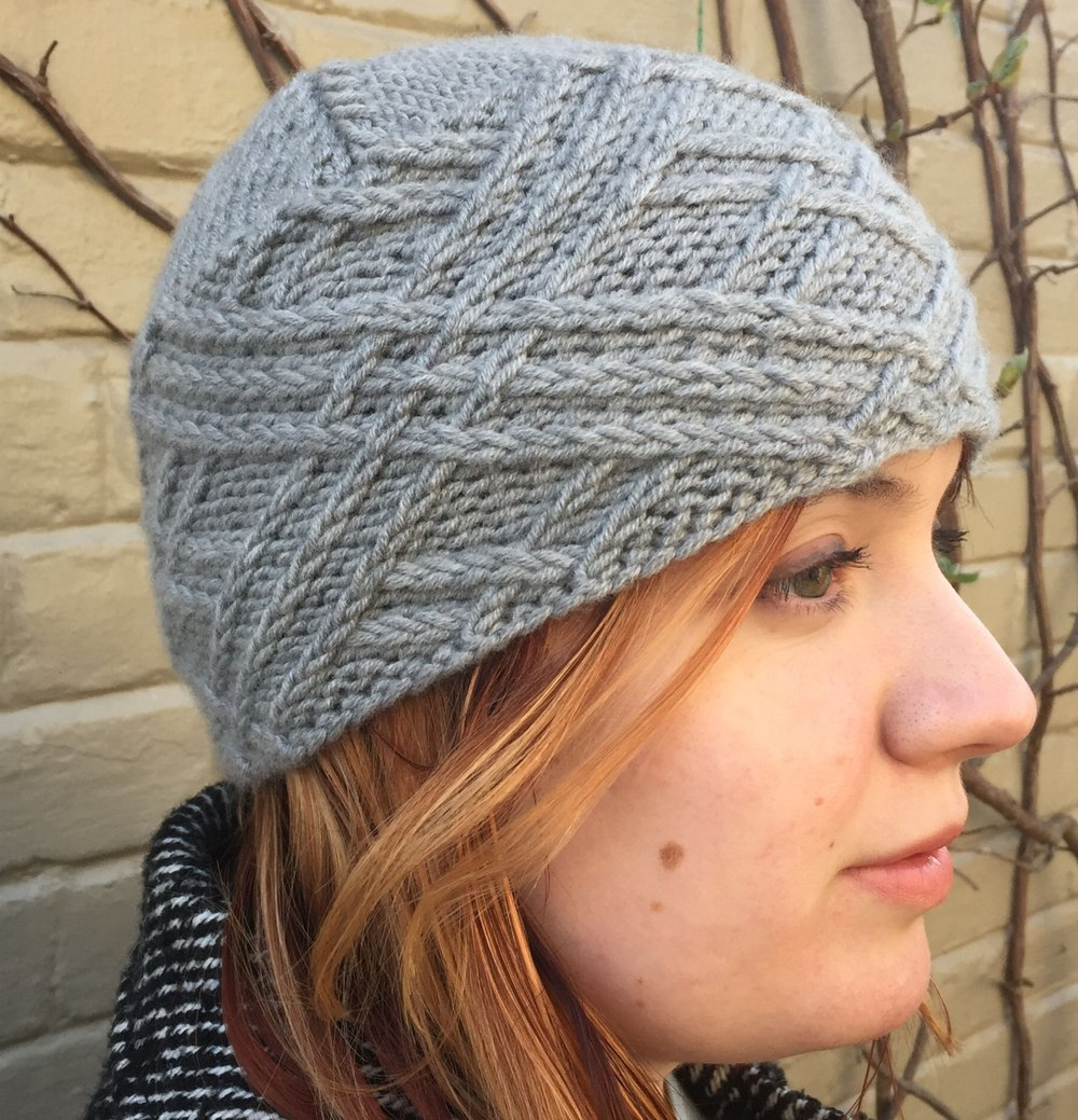 grey hat modeled.jpg