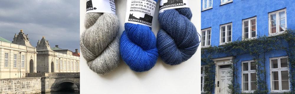danish color yarn.jpg