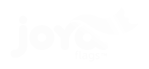 Joya Flags