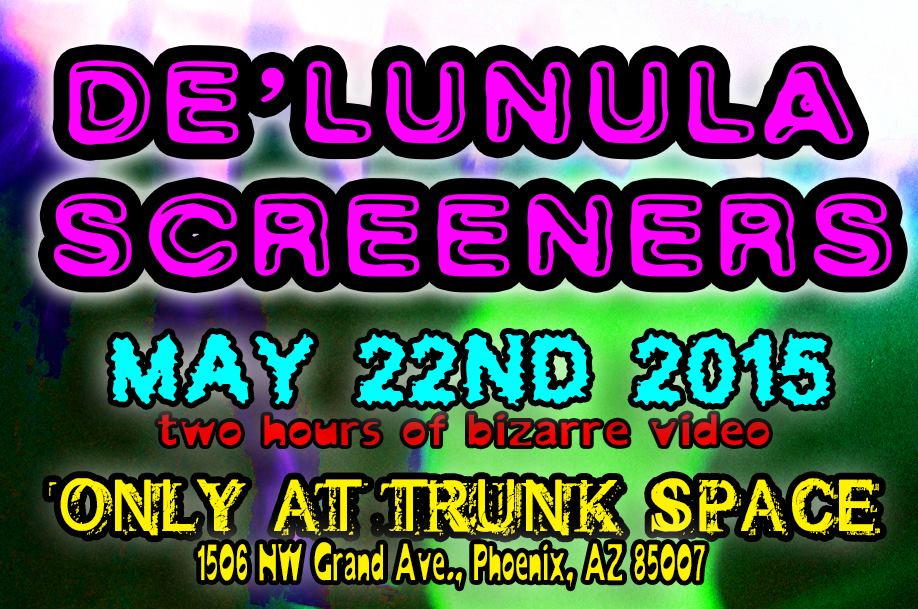 trunk space 2015 May 22.jpg