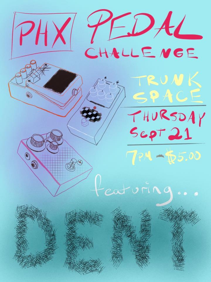phx pedal challenge.jpg