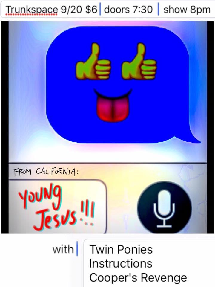 Young Jesus.jpg