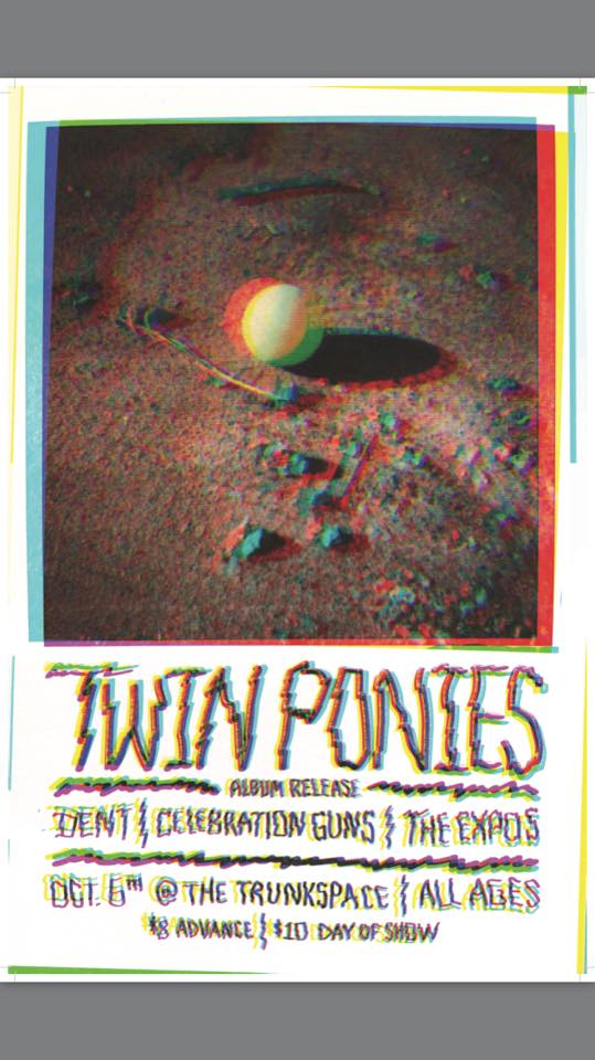 Twin Ponies Release.jpg