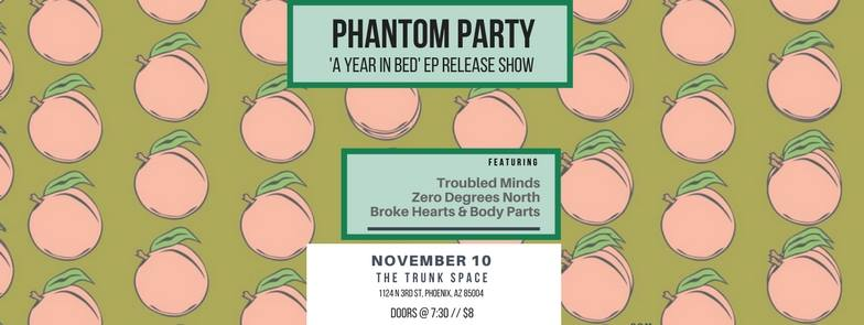 phantom party ep release.jpg