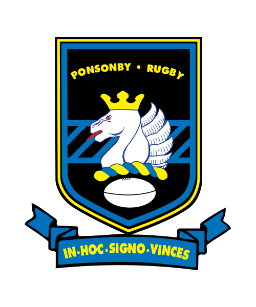 Ponsonby_Rubgy_Club_logo.png