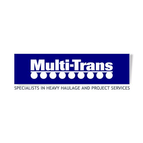 Multi-trans