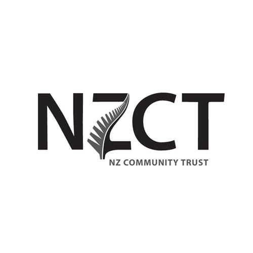 NZ Community Trust