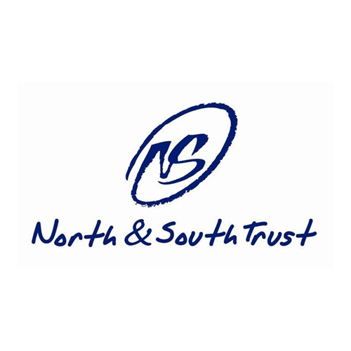 North & South Trust