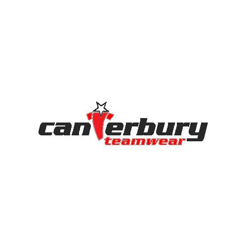 Canterbury Teamwear